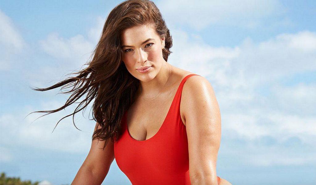 Ashley-Graham-Swimsuit-Baywatch