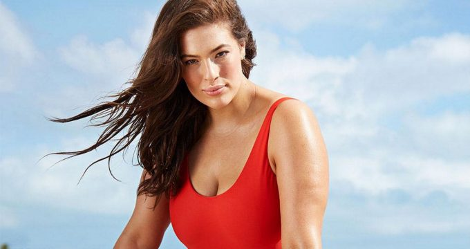 Ashley-Graham-Swimsuit-Baywatch