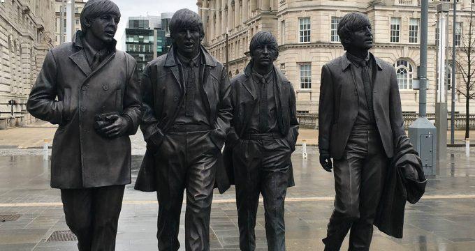 Beatles-Album-50-jaar