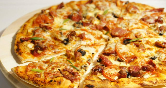 Grote-pizza-beter