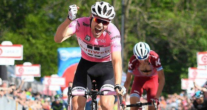 Tom-Dumoulin-Giro-gewonnen