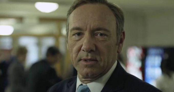 Wie-is-Frank-Underwood-house-of-cards