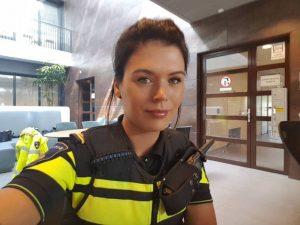 Agente-Tess-Amsterdam