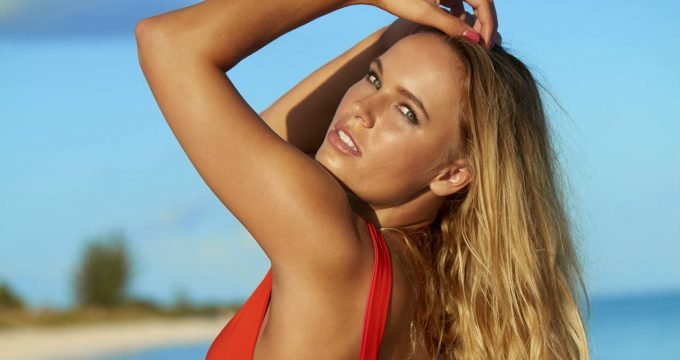 Caroline-Wozniacki-ESPN-naakt-nude