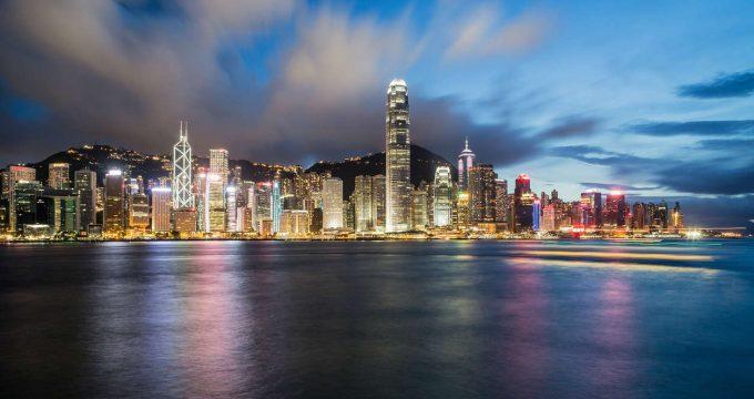Hong-Kong-duurste-steden
