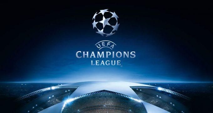ajax-twente-champions-league