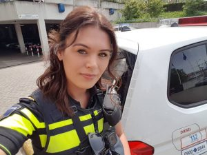 Tess-Politie-Amsterdam