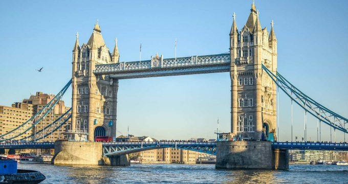 Weekend-Londen-Britse-Verkiezingen