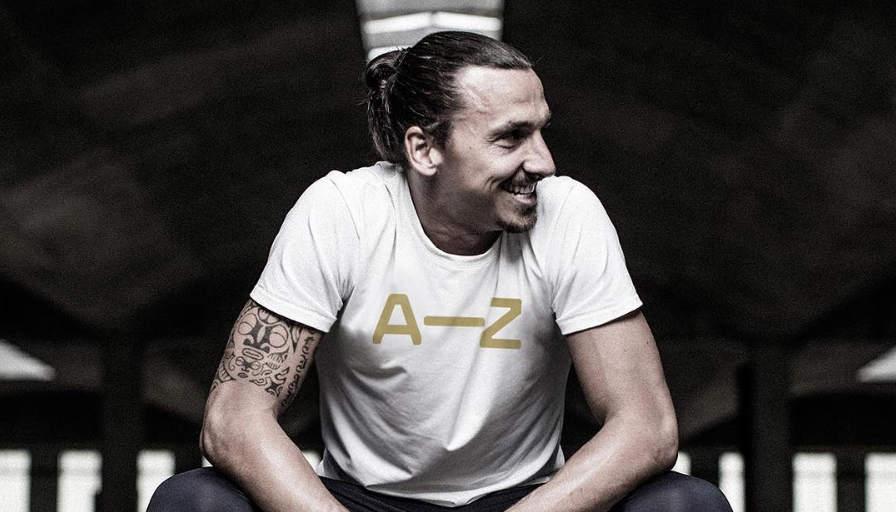 Zlatan-Ibrahimovic-Tweet-LA-Galaxy