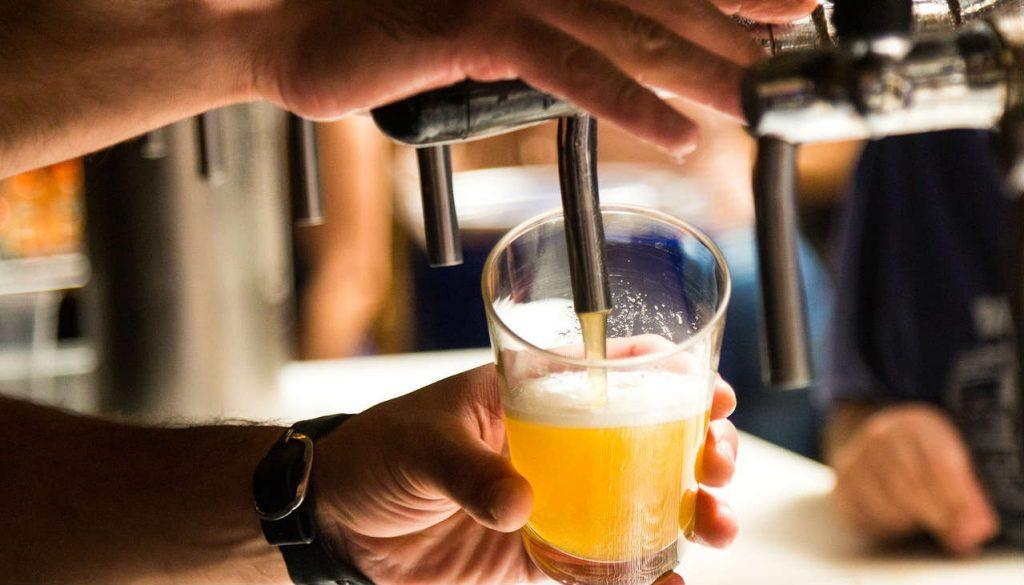 bier-seks-relatie-onderzoek
