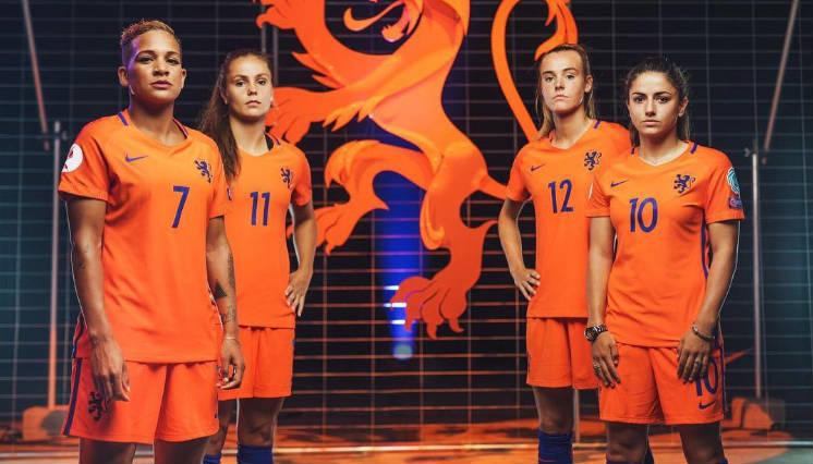 Beste-spelers-vrouwenvoetbal