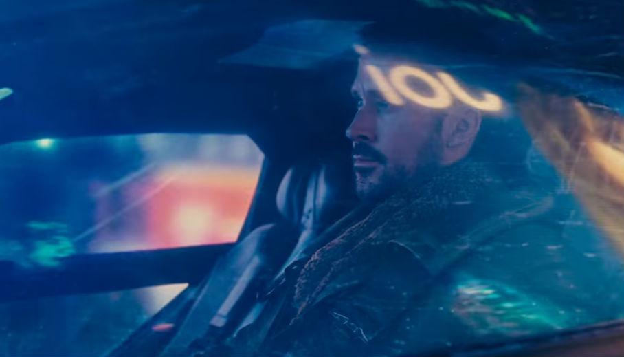 Blade-Runner-20149-trailer