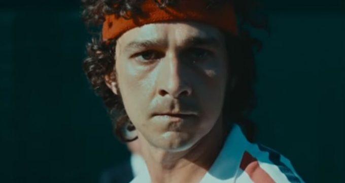 Borg:McEnroe-trailer-film