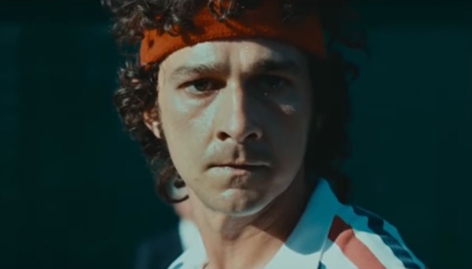 Borg:McEnroe-trailer-film
