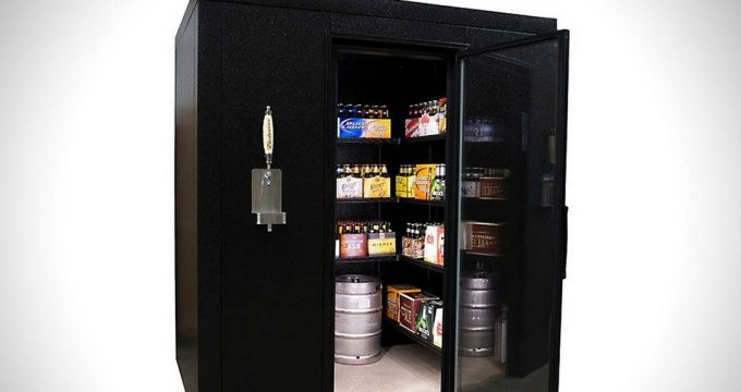Brew-Cave-walk-in-fridge-omslag