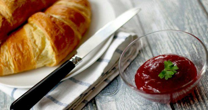 Goed-ontbijten-werk