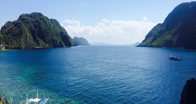 Mooiste-eilanden-palawan-filipijnen