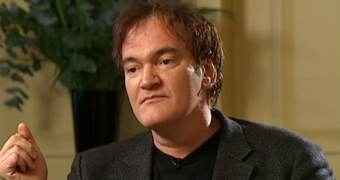 Quentin-Tarantino-nieuwe-film