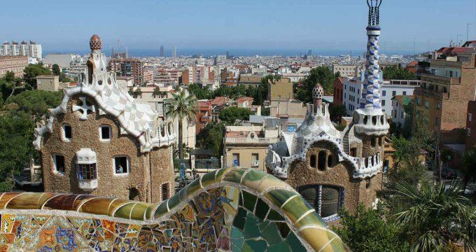 Roadtrip-Zuid-Europa-Barcelona