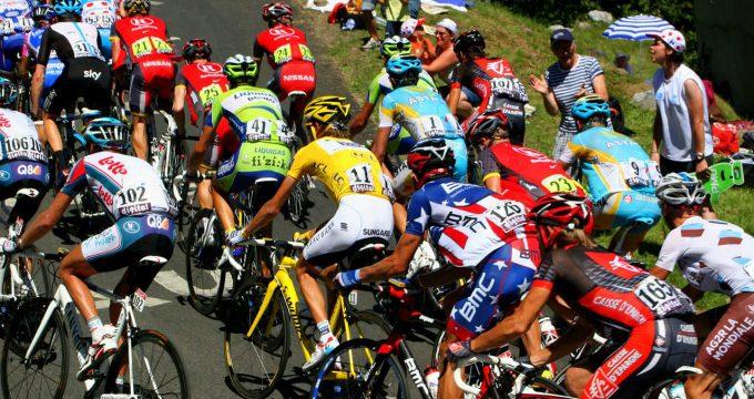 Tour-de-France-saai