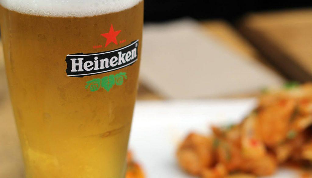 Verkoop-bier-heineken