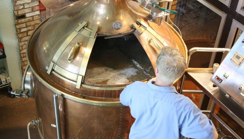 Aantal-bierbrouwerijen-2017
