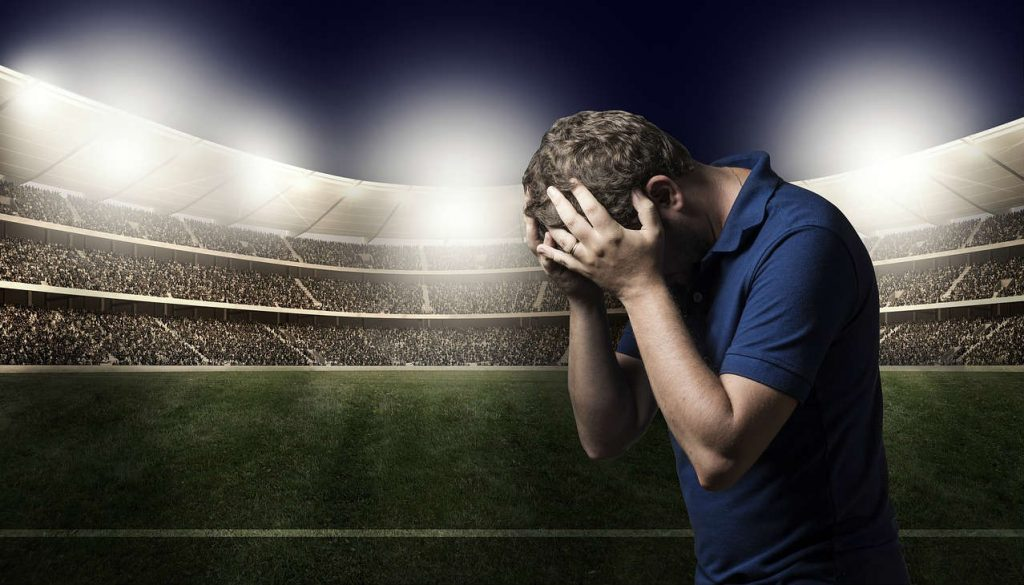 Deadline-day-miskopen-voetbal