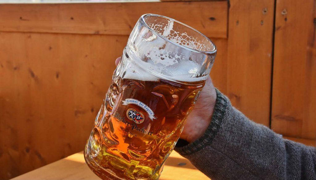 bierprijzen-amsterdam-halve-liter