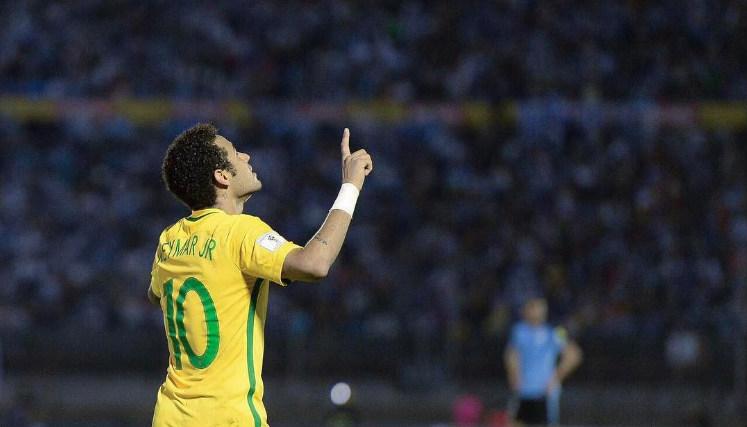 Neymar-transfer-PSG-Barcelona