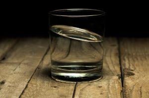 Niet-water-vrijmibo