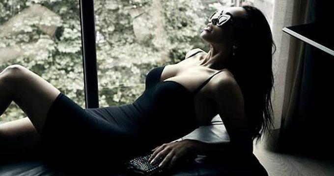 Romy-Monteiro-sexy-fotos-JFK-Magazine
