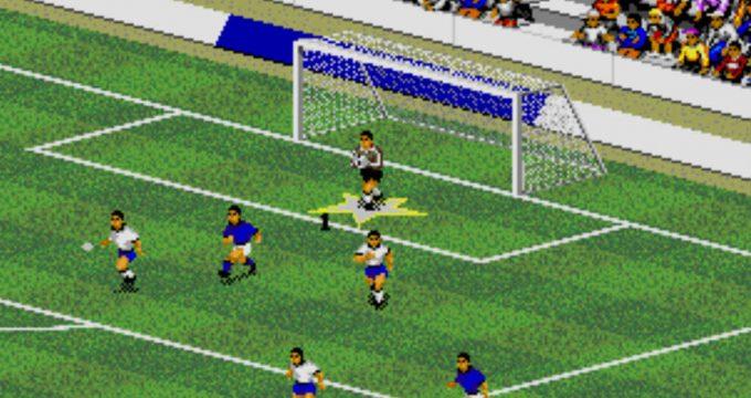 FIFA-18-door-de-jaren-heen