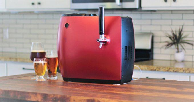 Zelf-bier-brouwen-Hopii