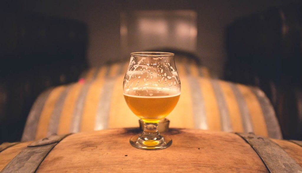 Ambachtelijk-bier-schadelijk-mogelijk