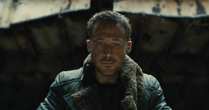 Blade-Runner-2049-opbrengsten