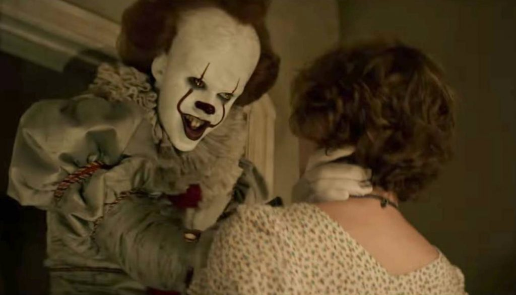 IT-pennywise-deleted-verwijderde-scene