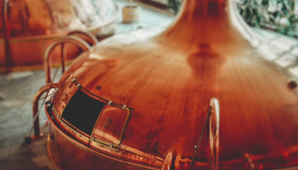 Opleiding-MBO-bierbrouwerij