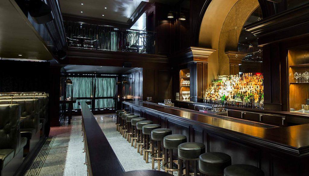 Vrijmibo-bar-New-York-The-Nomad