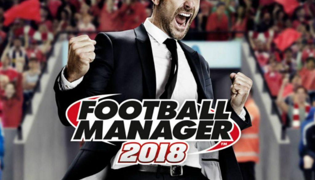 Football-Manager-verhalen-ervaringen