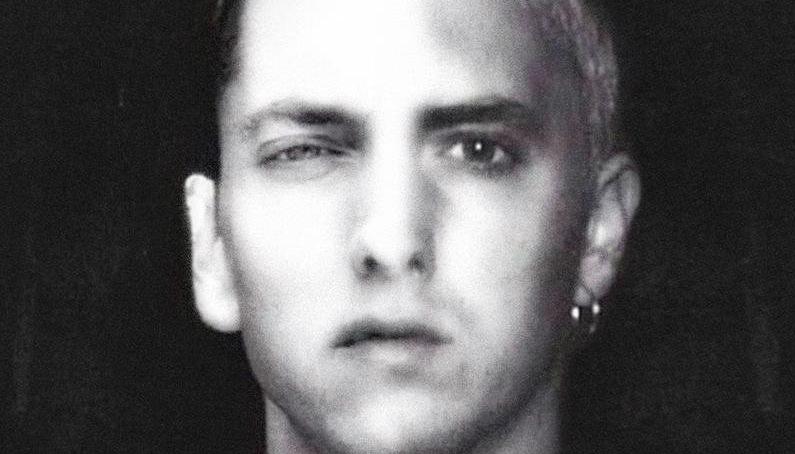 Eminem-Revival-luisteren