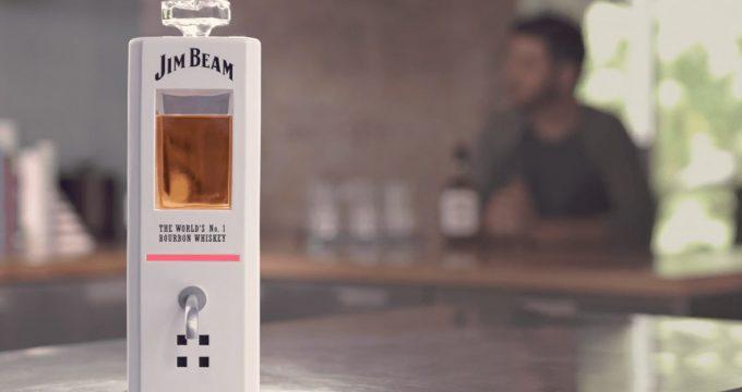Jim-Beam-gadget-whisky