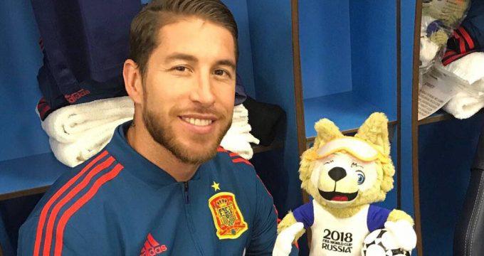 Spanje-FIFA-wk