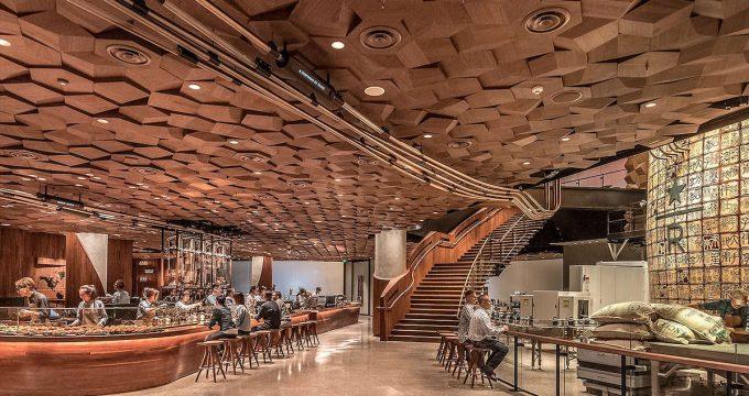 Starbucks-Roastery-Shanghai