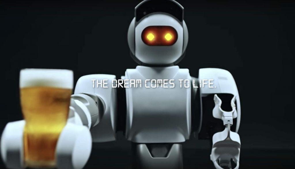Aeolus-Smart-Robot-Vrijmibo