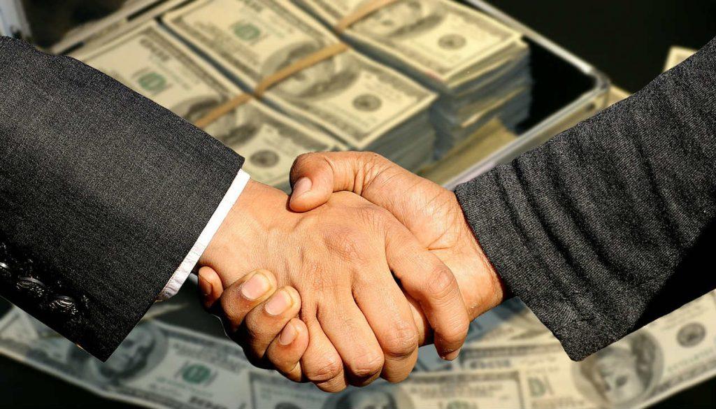 belg-rijkste-man-bank