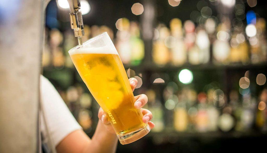 bier-voordelen-gezondheid