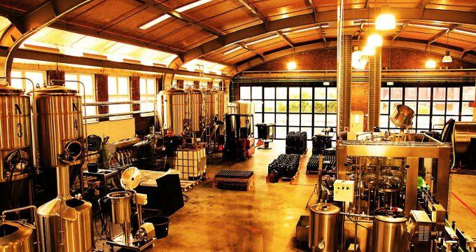 brouwerij-noordt-vrijmibro-omslag