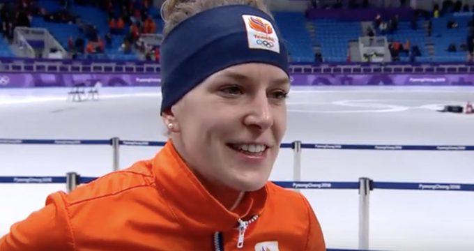 ireen-wust-olympische-spelen