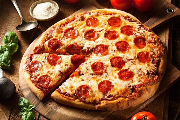 lekkerste-pizza-topping-pepperoni