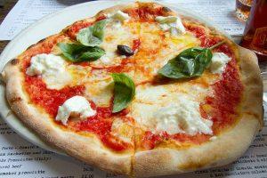 lekkerste-toppings-pizza-mozzarella